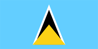 Flag_of_Saint_Lucia